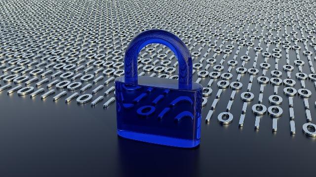 Czy Twoje dane są na pewno bezpieczne
