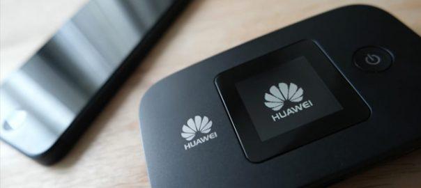 Sieć Wifi – rozwiązanie dla Twojego domu