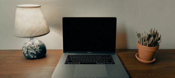 notebook z drugiej ręki