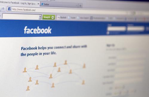 bezpieczeństwo w portalach społecznościowych