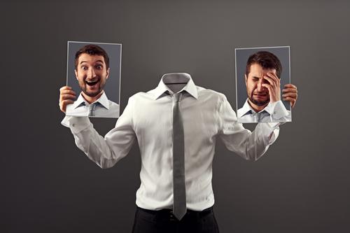 rozpoznawanie emocji na twarzy