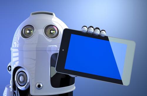 jak przyspieszyć androida