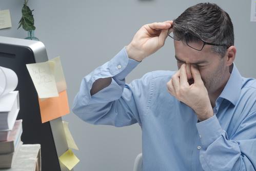 programy do ochrony oczu