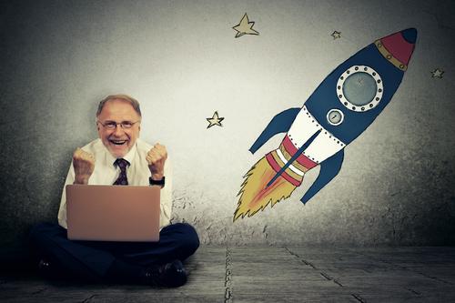 jak przyspieszyć Internet