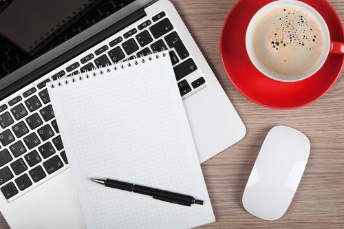 programy do pisania