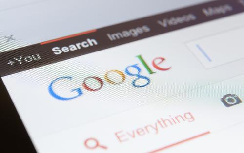 jaka wyszukiwarka zamiast google