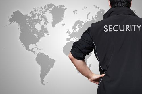 mapa zagrożeń bezpieczeństwa
