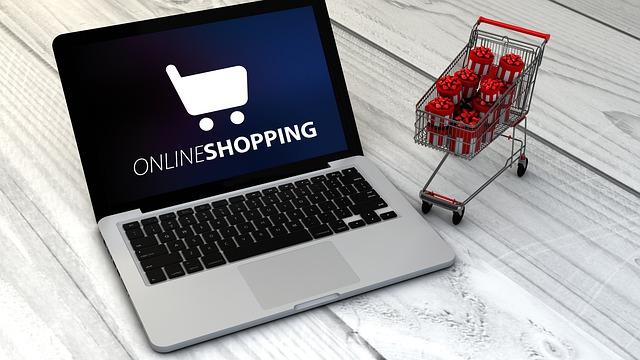 Platformy sklepów internetowych