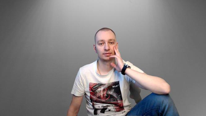 Dariusz Orzechowski